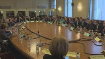 Бюджетната комисия ще преразгледа лимитите за обезщетенията при катастрофи