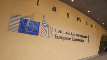 Среща на върха в Брюксел с държавите от Западните Балкани