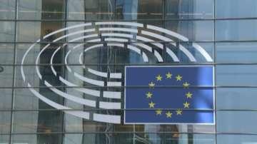 ЕК след глобата за БЕХ: България може да обжалва, но първо трябва да плати