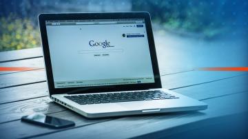 Кои са най-странните имена на домейни в родното интернет пространство?