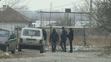 Задържан е приятелят на убитото момиче от Куртово Конаре