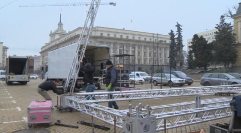 декември затварят паркиране района княз александър софия