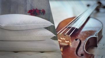 """Експеримент: 8-часов """"Сън"""" за почитателите на класическата музика"""