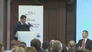 От Българската петролна и газова асоциация очакват ново поскъпване на горивата