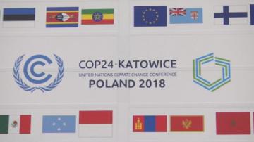 Конференция на ООН за климата започва в полския град Катовице