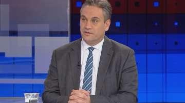 Пламен Георгиев: КПКОНПИ извършва две проверки на финансовия министър Горанов