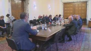 Обществен съвет ще посочва скандалните приватизационни сделки