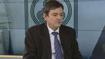 Доц. Кайчев: Нужна е опростена процедура за гражданство на българи от Македония