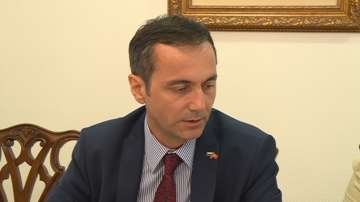 Хюсеин Ергани: Турция ще отмени извънредното положение на 19 юли