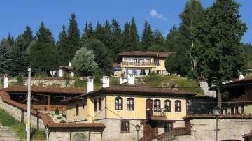 В Копривщица искат оставката на Общинския съвет