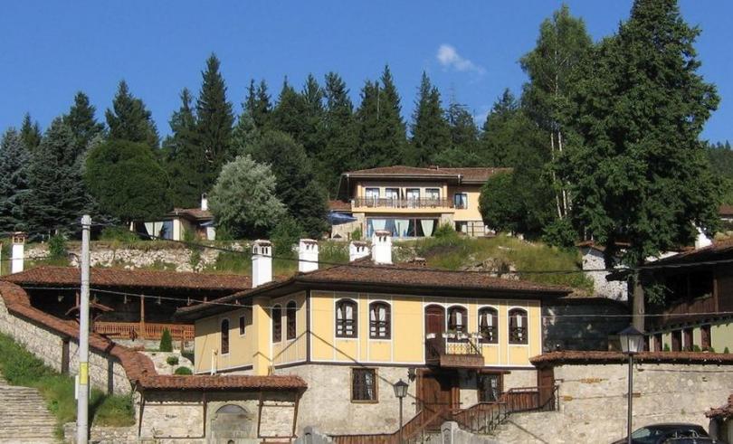 Министерство на културата: Копривщица е резерват, който трябва да бъде съхранен