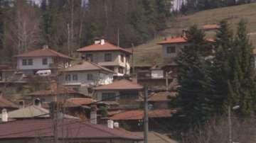 Предлагат в Копривщица да се строи само до два етажа