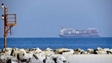 Португалия е готова да приеме част от мигрантите от корабa Лайфлайн