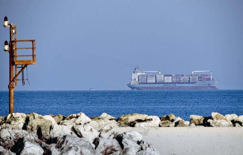 португалия готова приеме част мигрантите корабa лайфлайн