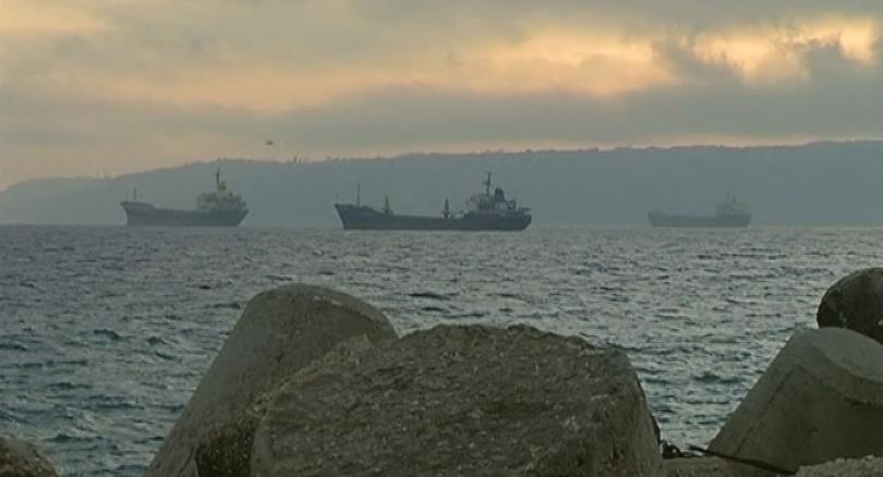 ЕС с мерки за регулиране на корабоплаването и намаляване на вредните емисии