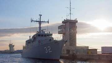 До 6 декември е удължен срокът за оферти за новите кораби