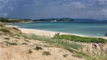 Съдът отмени забрана за строеж край плажа Корал в Лозенец