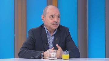 Минчо Коралски: След 2 месеца ще има нов начин на работа на ТЕЛК