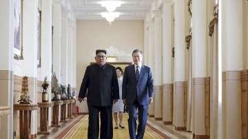 Северна Корея ще закрие големите си ядрени инсталации