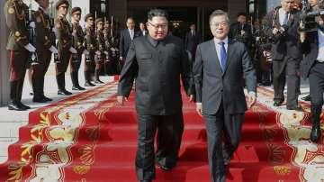 Има нови позитивни сигнали за възможна среща на върха САЩ - Северна Корея