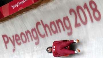 Окончателно: Отказаха участие на 47 руски спортисти и треньори на Олимпиадата
