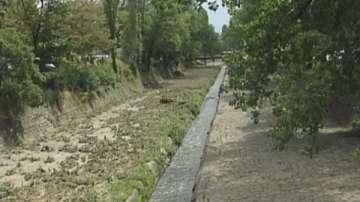 Инспектори ще следят дали са почистени речните корита