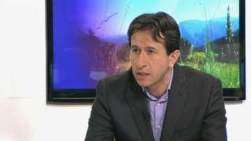 Корман Исмаилов: Тенденциите в ДПС са към разпад и продължаваща деградация