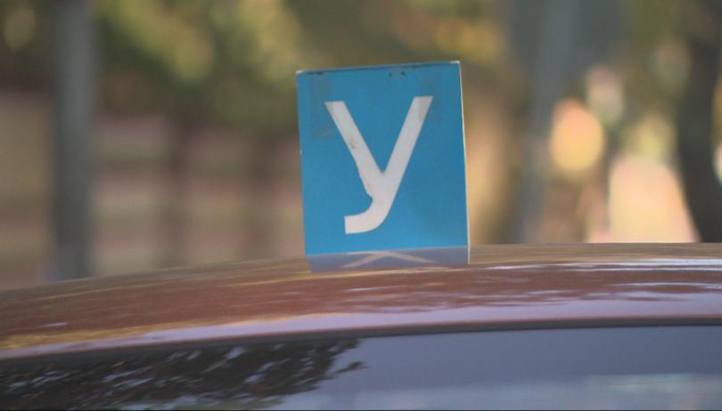 Зачестилите катастрофи през последните месеци с млади шофьори, наложиха обсъждането