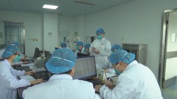 41 са починалите след зараза с коронавирус в Китай