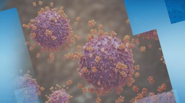 Нови 139 смъртни случая на коронавируса