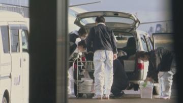 Евакуация и мерки срещу коронавируса в Китай