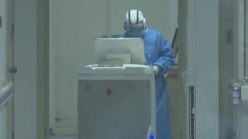 Китай ще разследва смъртта на доктора, съобщил първи за новия коронавирус