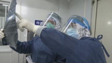 За денонощие коронавирусът взе 83 жертви, увеличава се и броят на излекуваните