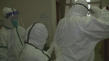 Над 900 вече са жертвите на коронавируса