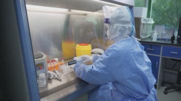 И втората болница в Ухан вече приема пациенти с коронавирус