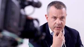 Емил Кошлуков: Цифровизацията изправи телевизиите пред проблем
