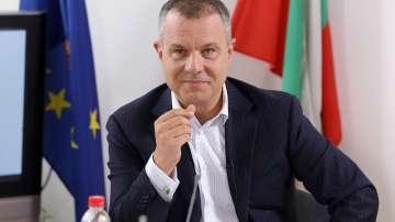 Емил Кошлуков предлага по-голямо участие на зрителите в БНТ