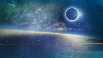 Откритията в Космоса през 2018 г.