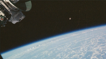 50 години космически изследвания в БАН