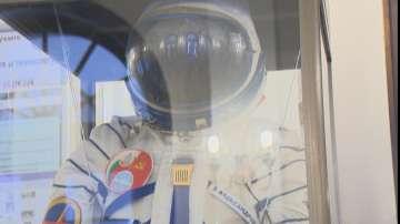 Институтът за космически изследвания към БАН чества 50-годишен юбилей