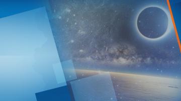 Институтът за космически изследвания и технологии отбелязва 50-годишнаната си