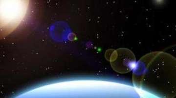 Как се действа и кой взема решение, ако космическо тяло пада към Земята?