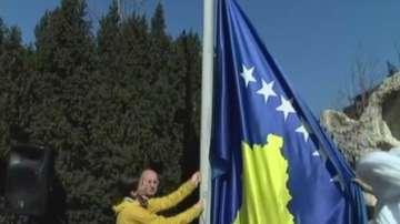 С двудневни празнични прояви Косово отбелязва 10 години независимост от Сърбия