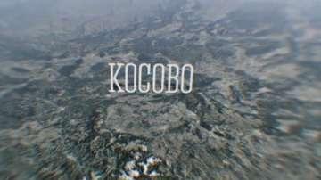 България открива почетно консулство в Косово
