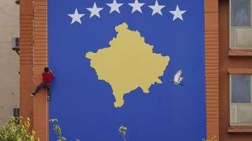 20 години от разполагането на силите на КейФОР в Косово