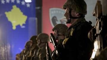 Съветът за сигурност на ООН заседава извънредно заради косовската армия