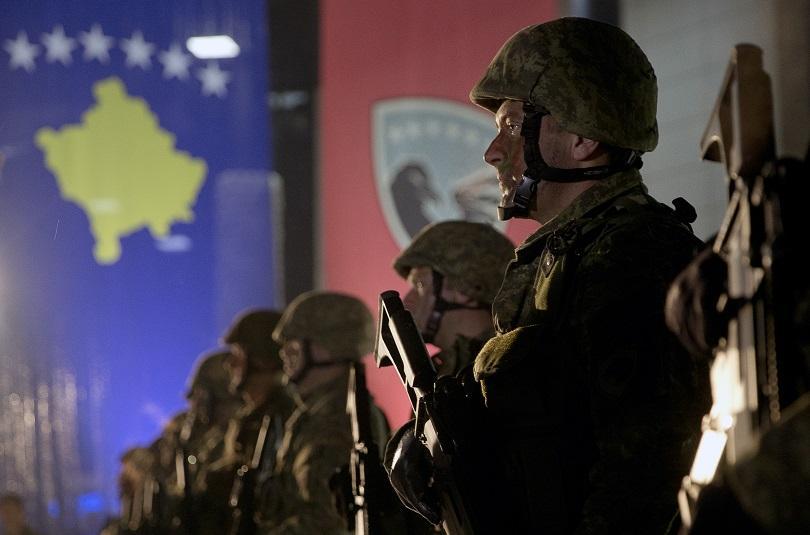 Съветът за сигурност на ООН се събира извънредно тази вечер,