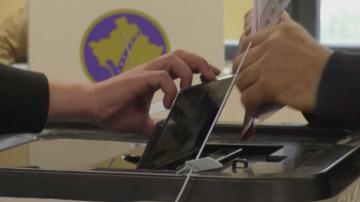 Гражданите на Косово гласуват за нов парламент
