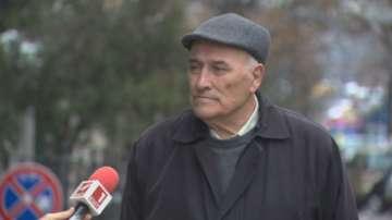 Костадин Филипов: В Скопие посрещат напълно спокойно протеста в Солун