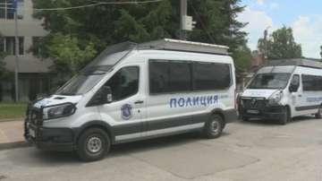 Прокуратурата ще даде повече подробности по акцията срещу кмета на Костенец